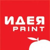 Картинки по запросу ideaprint.ru