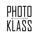 «PHOTO KLASS», фотостудия